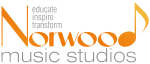 Norwood Music Studios